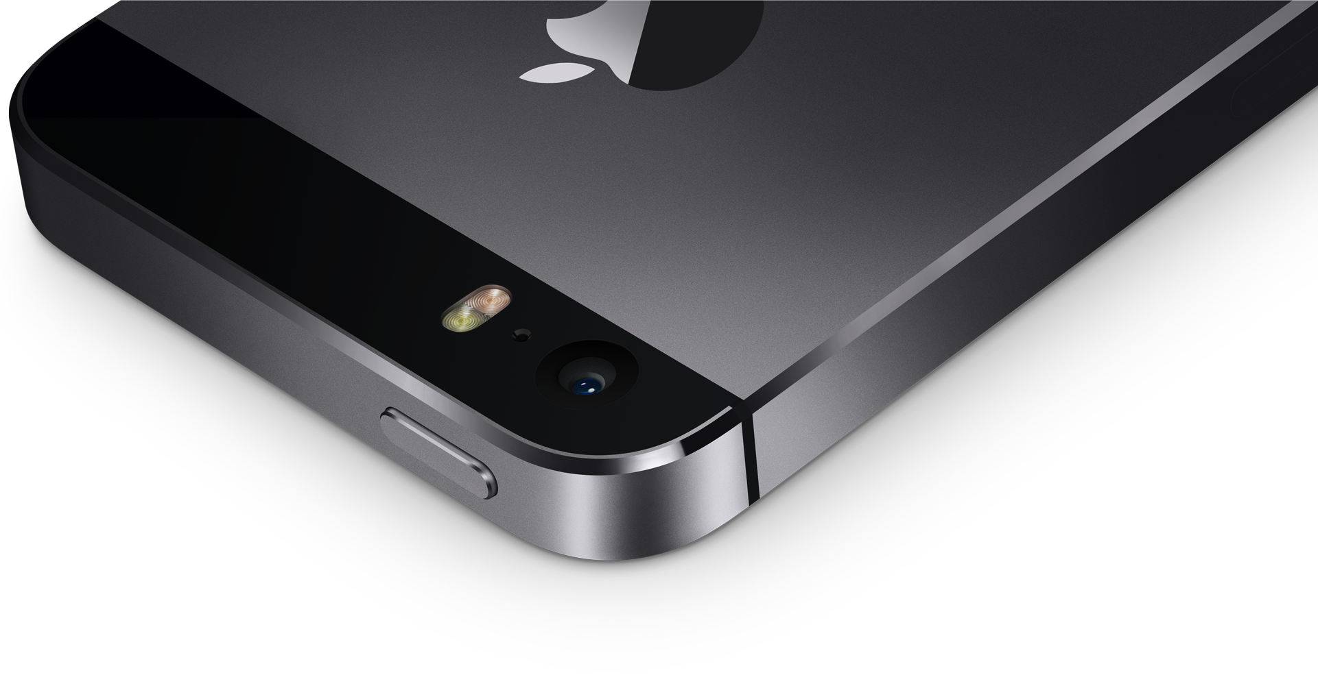 apple iphone 5s space grey. space gray iphone 5s camera[1] apple grey t